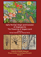 The Origin and Evolution of Angiosperms