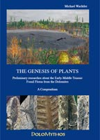 The Genesis of Plants