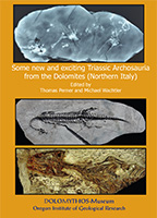 Some new and exciting Triassic Archosauria